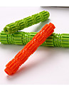 Chew Toys Portable Rubber For Dogs Cats