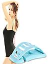 허리 보호 벨트 / 허리 보호대 와 PP+ABS 보호, 손쉬운 통증 보호하는, Relieve back pain 에 대한 피트니스 일상
