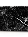 MacBook Case Marble Plastic for New MacBook Pro 15-inch / New MacBook Pro 13-inch / Macbook Pro 15-inch