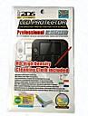Protezione schermo Per Nintendo DS Protezione schermo PP 1 pcs unita