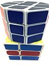Rubiks kube WMS Skewb Terning / Scramble Cube / Floppy Cube 3*3*3 Glatt Hastighetskube Rubiks kuber Kubisk Puslespill Matte Gave Alle