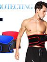 Tailletrimmer / Saunariem Lycra Rekbaar Ademend Verstelbaar / Uitschuifbaar Training Training&Fitness Gym training Training Voor Heren Middel