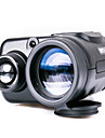 SUNCORE® 6 X 32 mm Jednogled S baterijom Životinje Többrétegű bevonat BAK4 Lov Putovanje Night Vision Ostali materijal
