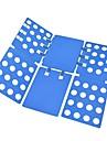 пластик Прямоугольная Новый дизайн Главная организация, 1шт Организация одежды