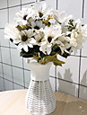 Artificial Flowers 1 Branch Classic Modern / Contemporary / Simple Style Daisies