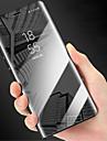 CaseMe מגן עבור Huawei Mate 9 Pro מראה / נפתח-נסגר כיסוי מלא אחיד קשיח PC ל Huawei Mate 8 / Mate 9 / Mate 9 Pro