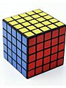1 шт Волшебный куб IQ куб 7089A 5*5*5 Спидкуб Кубики-головоломки головоломка Куб Стресс и тревога помощи Товары для офиса Подростки Взрослые Игрушки Все Подарок