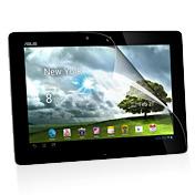 Proteggi-schermo per tablet