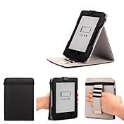 Accessori per Kindle