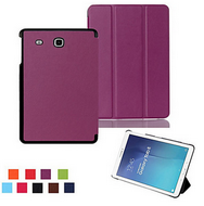 Galaxy Tab A 9.7 Etui / Pokr...