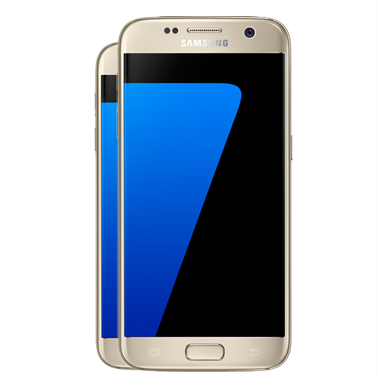 Galaxy S7 Edge tokok