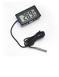 Riscaldatori e termometri ac...